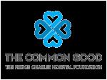 Brand-logos_0000_common-good