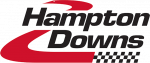 Brand-logos_0002_HAMPTON-DOWNS