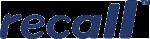 Brand-logos_0004_RECALL