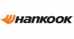 Brand-logos_0005_HANKOOK