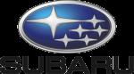 Brand-logos_0007_SUBURU