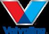 Brand-logos_0008_VALVOLINE