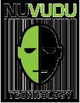 Brand-logos_0011_NUVUDU