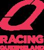 Brand-logos_0012_RQ