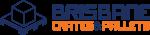 Brand-logos_0014_BRISBANE-CRATES