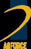 Brand-logos_0017_AGFORCE