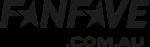 Brand-logos_0019_FANFAVE