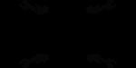 Brand-logos_0021_DEAD-THISTLE-ALTERNATIVE-CLOTHING-OFFICIAL-LOGO-full-res